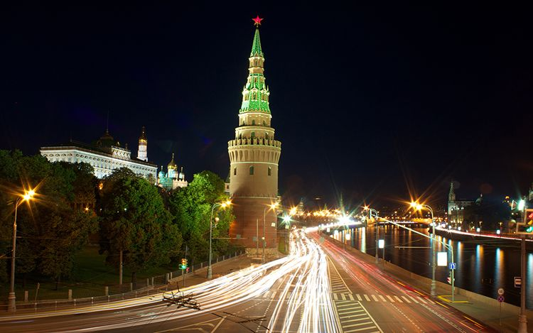 Доставка мебели по Москве.