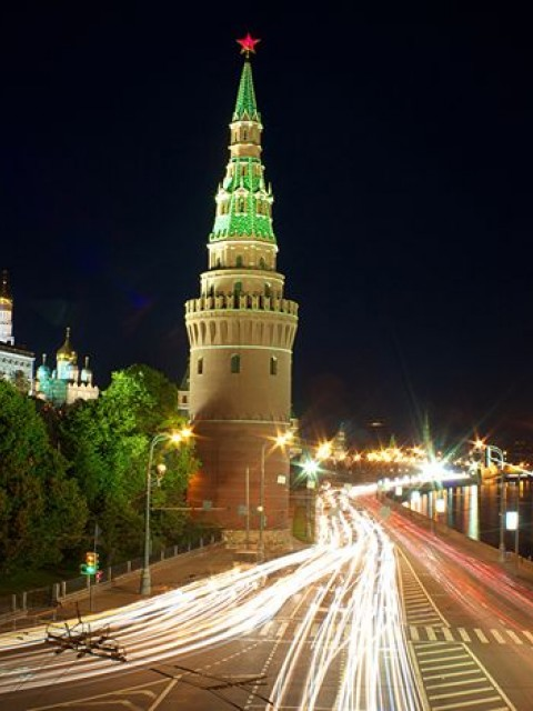 Доставка мебели по Москве. Mebelinfo.ru