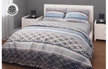 Комплект 2-спальный AMI Дипломат