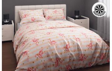 Комплект 1.5-спальный AMI Flamingo
