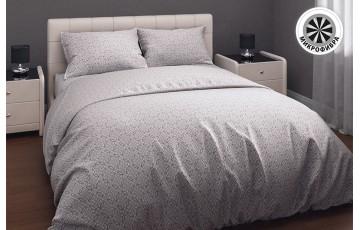 Комплект 1.5-спальный AMI Hobby