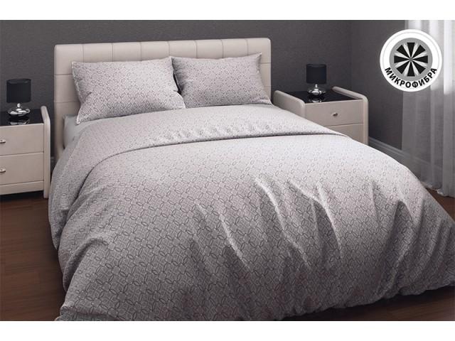 Комплект 1.5-спальный AMI Hobby по цене