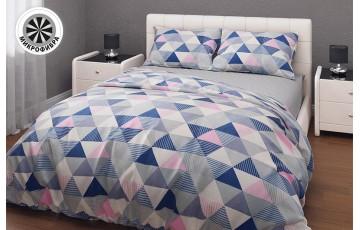 Комплект 2-спальный AMI Линда