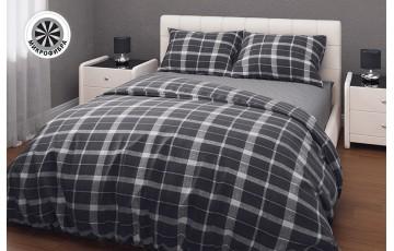 Комплект 2-спальный AMI Марта