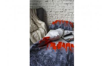 Комплект 1.5-спальный AMI Нью-Йорк
