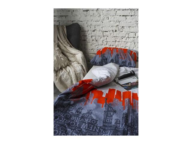 Комплект 1.5-спальный AMI Нью-Йорк  по цене