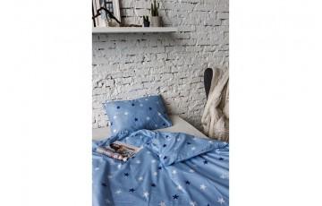 Комплект 1.5-спальный AMI Stars