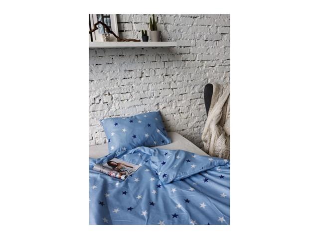 Комплект 1.5-спальный AMI Stars по цене