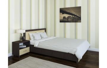 Кровать «Альба» 1400