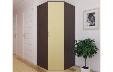 Шкаф угловой «Альба» 1Д
