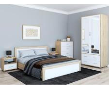 Спальня «Альба» 1