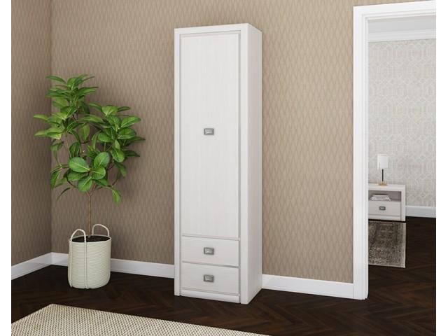 Шкаф «Кельн» 1Д/2Ш (400) по цене