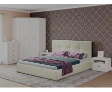Спальня «Кельн» 1