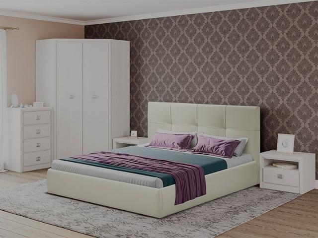 Спальня «Кельн» 1 по цене