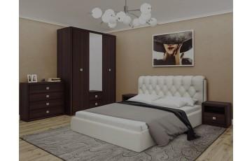 Спальня «Кельн» 3