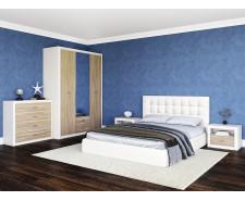 Спальня «Кельн» 6