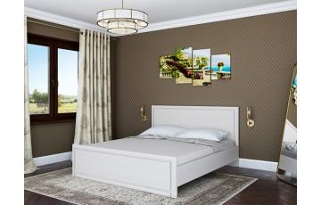 Кровать «Кельн» 1600 М2
