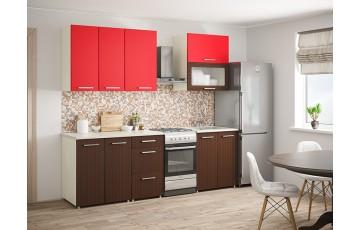 Кухня «Бэлла-3»