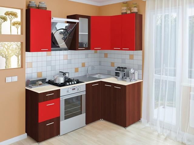 Кухня «Бэлла-4» по цене