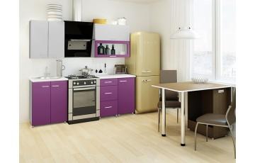Кухня «Бэлла-5»