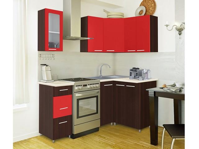 Кухня «Бэлла-8» по цене