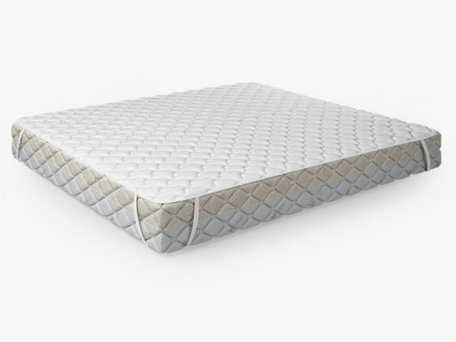 Наматрасник-одеяло Гольф по цене