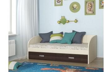Кровать «Элиза»