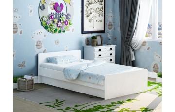 Кровать  «Элиза» ПМ