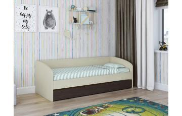 Кровать «Элиза» В