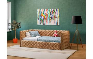 Кровать «Элиза Софт»