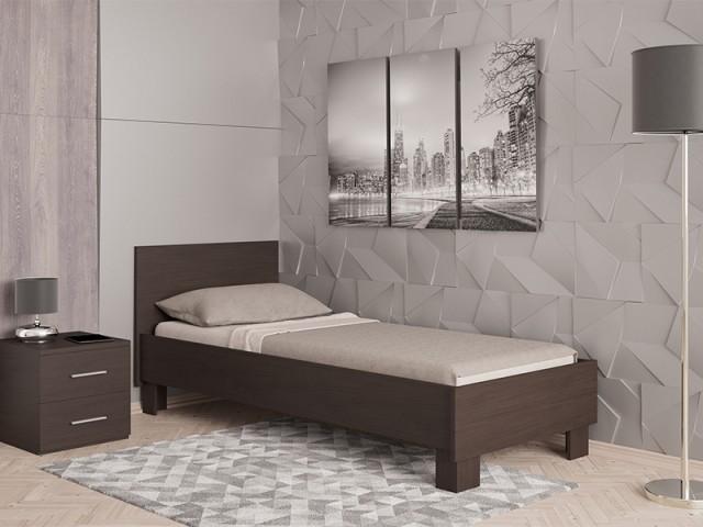 Кровать «800» по цене