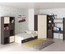 Детская комната 10