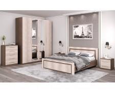 Спальня «Надежда» 1