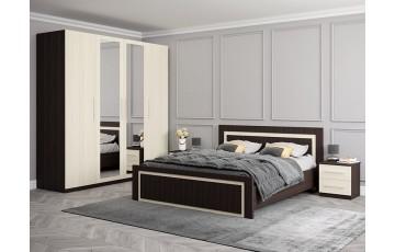 Спальня «Надежда» 2