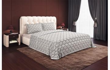 Комплект AMI Флоренция (покрывало + чехлы на подушки)
