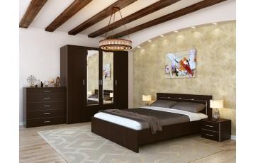 Спальня «Ривьера» 1