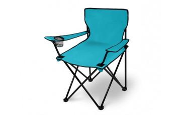 Кресло садовое складное CZ-241