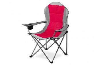 Кресло складное садовое CZ-242