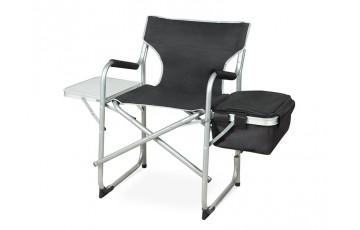 Кресло складное садовое CZ-245