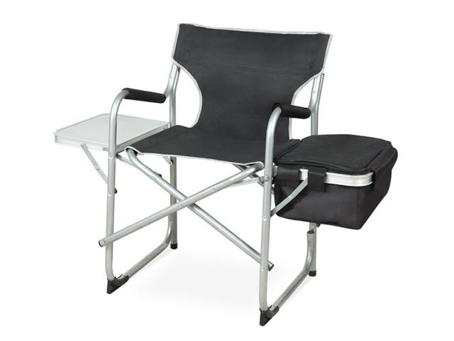 Кресло складное садовое CZ-245 по цене