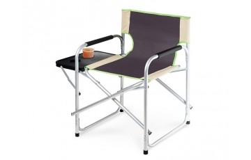 Кресло складное садовое CZ-246