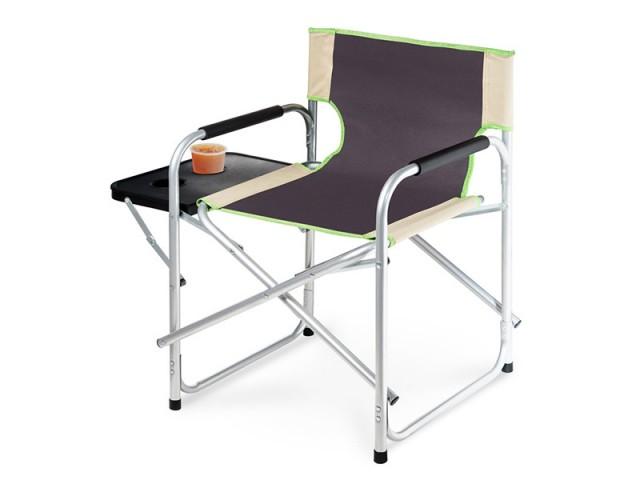 Кресло складное садовое CZ-246 по цене