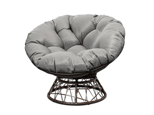 Кресло садовое PAPASAN по цене