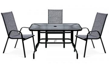 Стол для сада CZ-240
