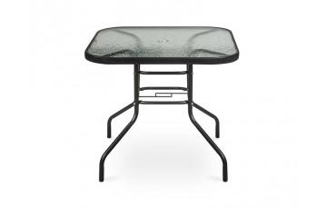 Стол для сада CZ-244