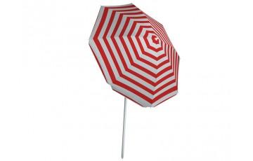 Зонт садовый AMI BU 104 (с наклоном)