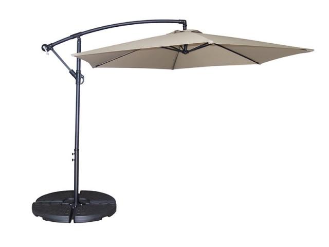 Зонт садовый BU-107 по цене