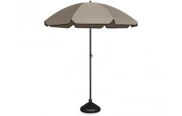 Зонт садовый AMI BU-200