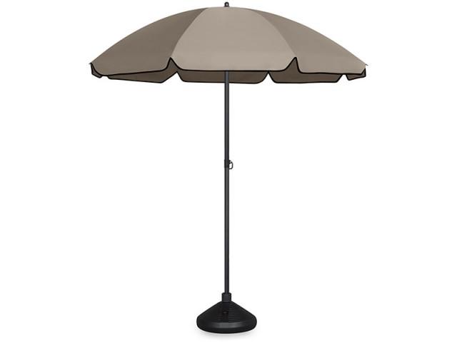 Зонт садовый AMI BU-200 по цене