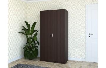 Шкаф «Комфорт» 2Д-1000
